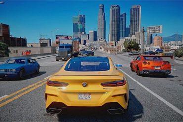 GTA 6 Trailer news
