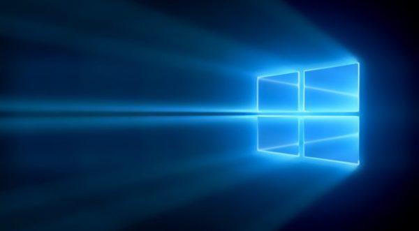 Windows Cannot Find 'Bin64\InstallManagerApp.exe', Windows Update Error 80246005