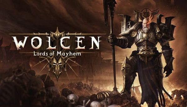 Wolcen Lords of Mayhem Unsupported CPU Fix