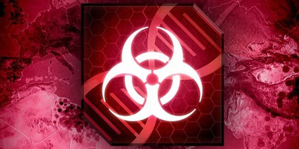 Plague Inc Strategy
