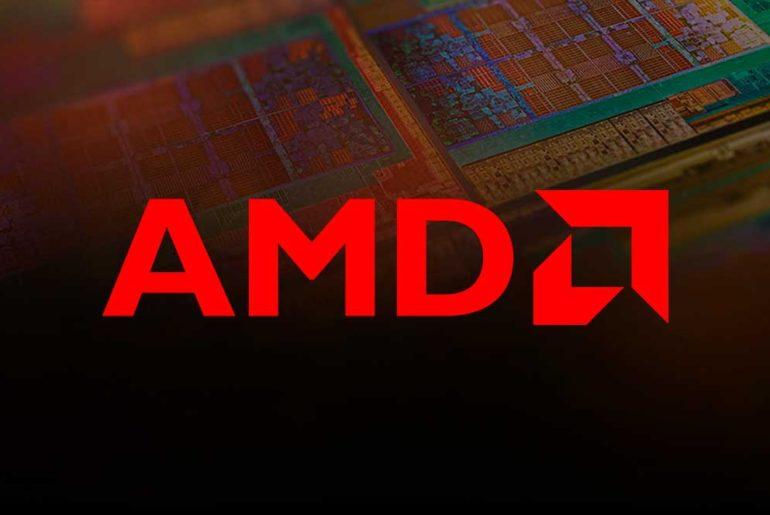 AMD Fortune Magazine