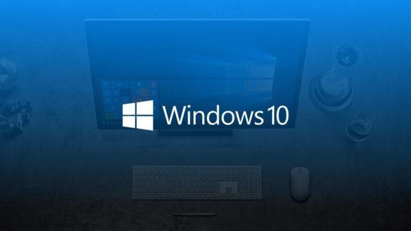 Windows 10 Activation Error Code 0xC004f012, Windows 10 repair