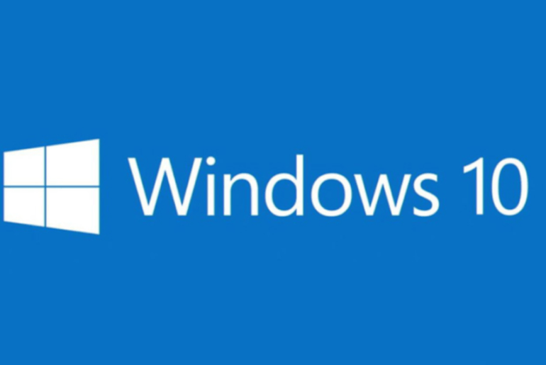 Windows Failed To Start (Error 0xc000014c)
