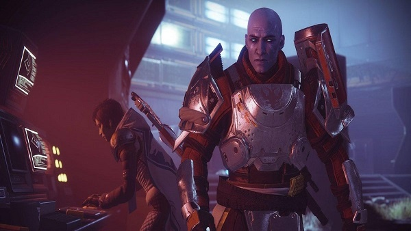 How to Unlock Warmind Khanjali Artifact in Destiny 2: Season of the Worthy
