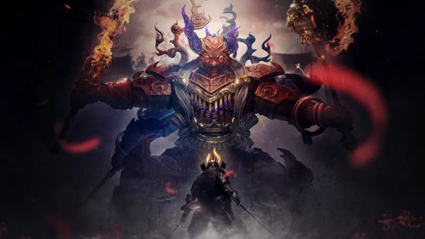 Nioh 2 Samurai Skills Guide
