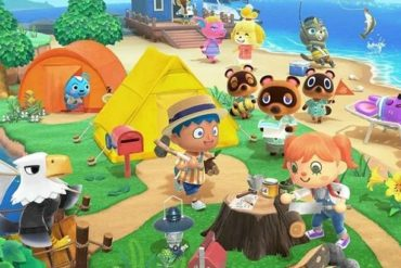 How to Wake Up Gulliver in Animal Crossing: New Horizons