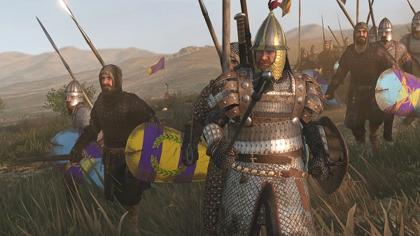 How to Sell and Recruit Prisoners in Mount and Blade 2: Bannerlord