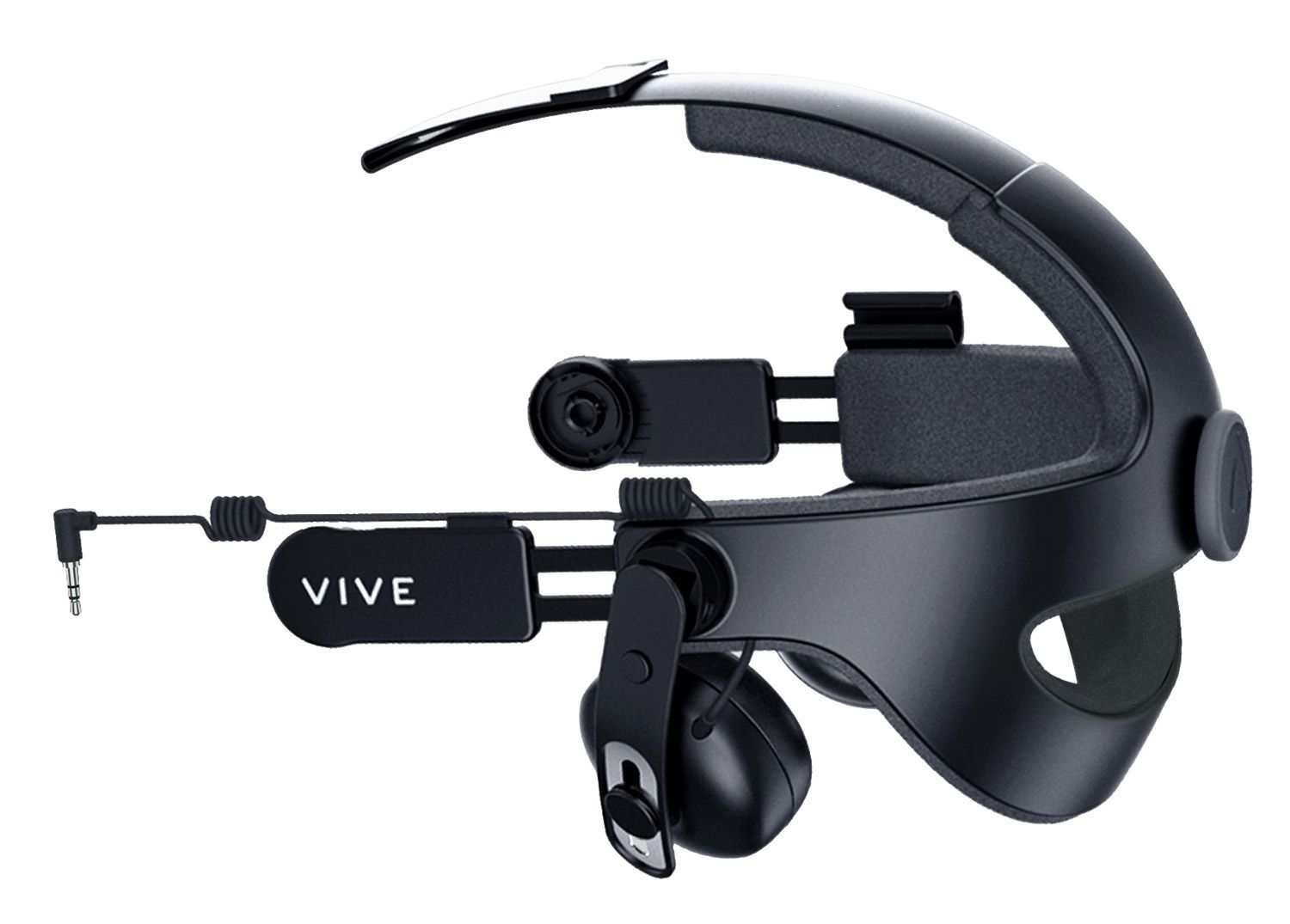 Best VR Accessories For HTC Vive