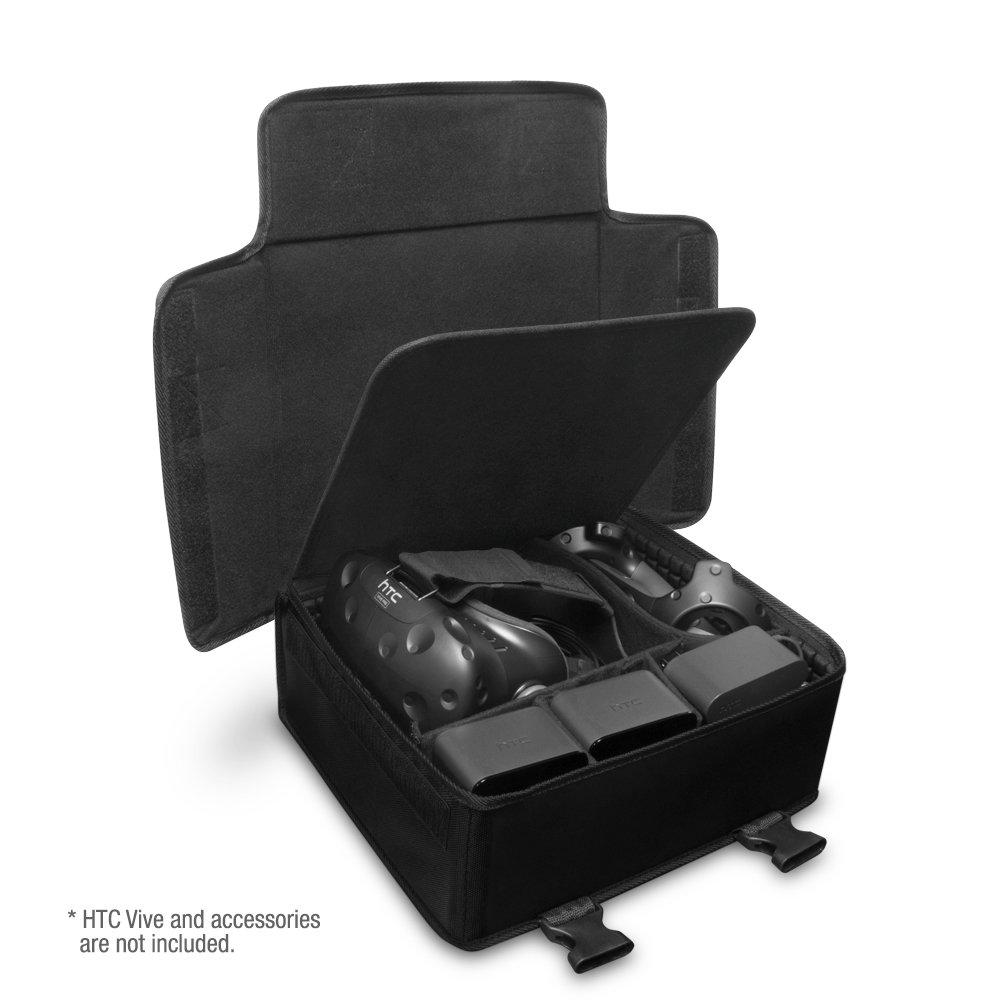 Hyperkin Polygon VR Protector Bag