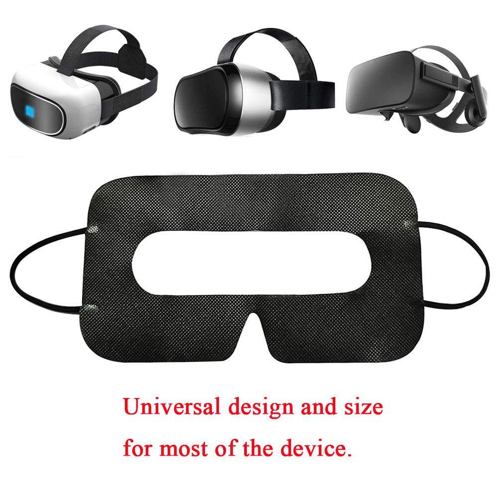 Best VR Accessories