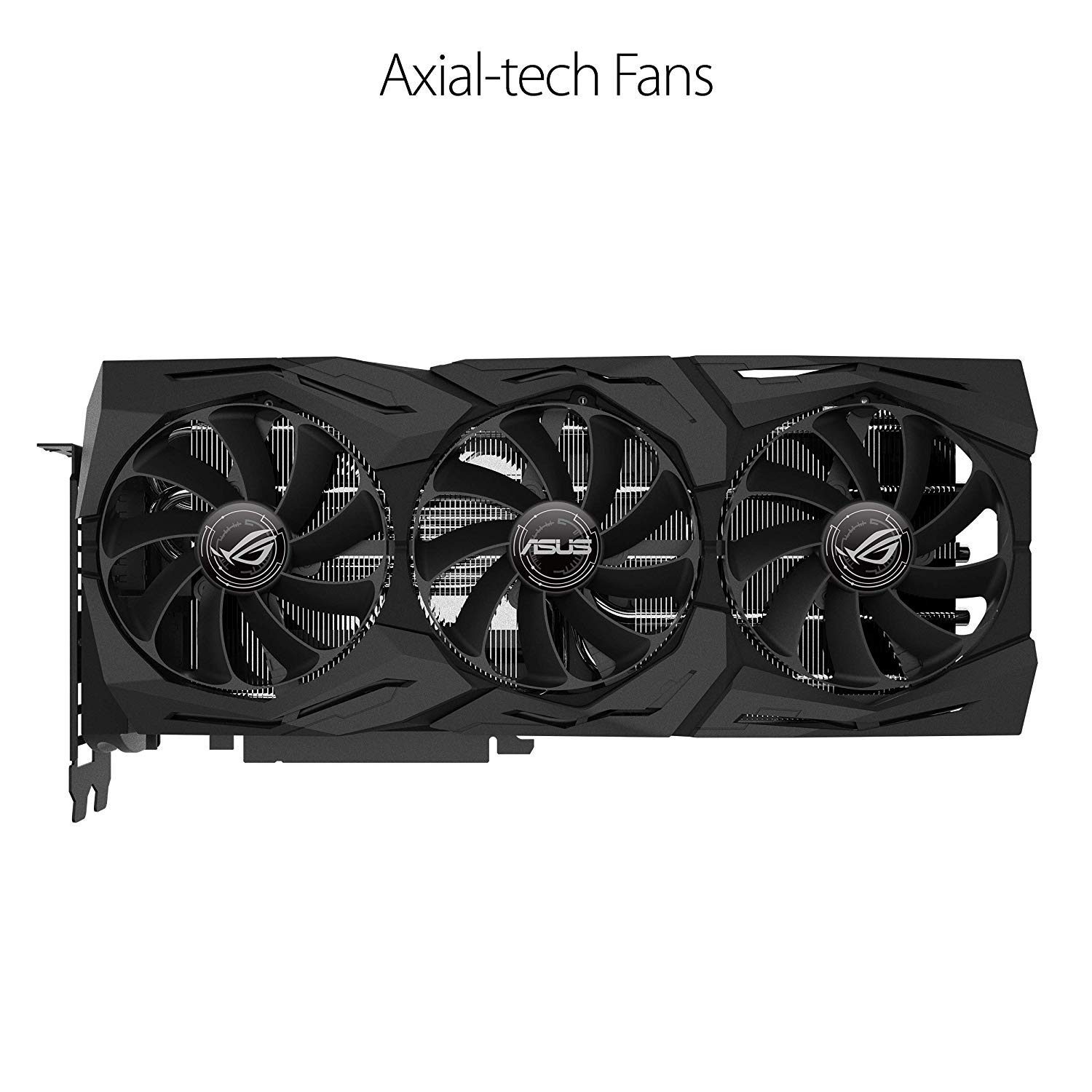 Warzone Graphics Cards