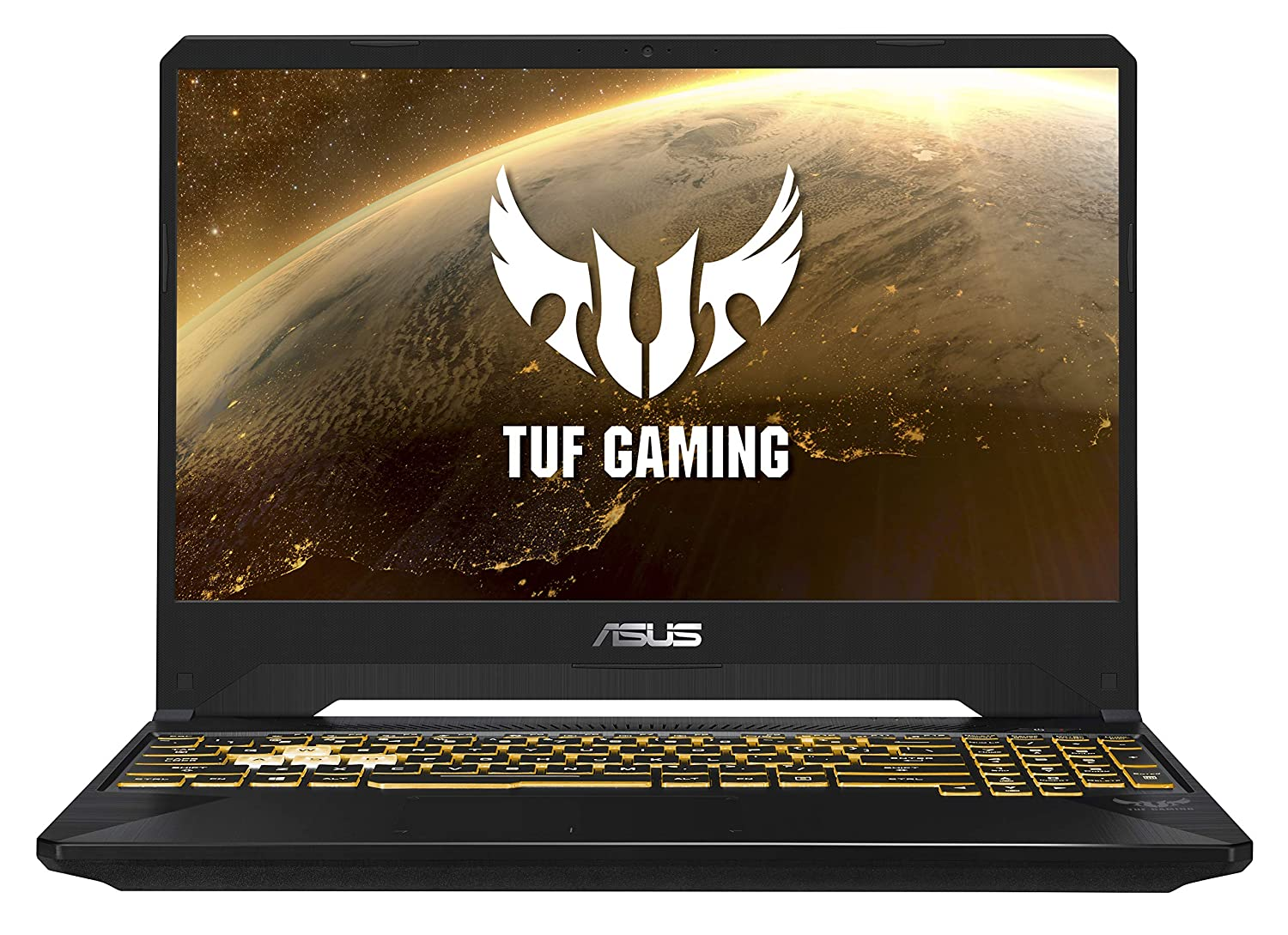 Call Of Duty Warzone Laptops