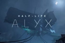 Half-Life Alyx Steam VR Failed Initialization Fix