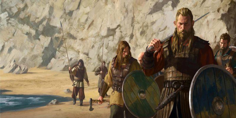 Mount Blade 2: Bannerlord Money