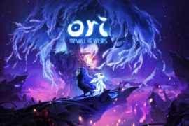 Ori And The Will Of The Wisps Audio Stutter Fix
