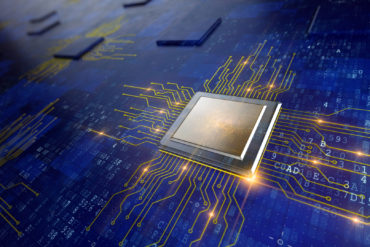 AMD 5nm Zen 4