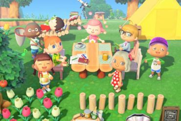 Animal Crossing New Horizons House Upgrades Guide