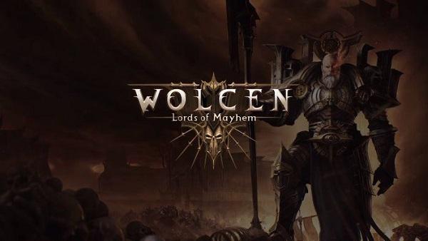Wolcen Lords of Mayhem Content Updates