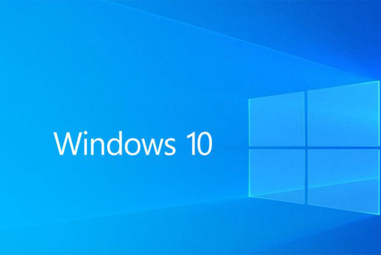 How To Fix Windows 10 KB4535996, How To Reset Windows 10