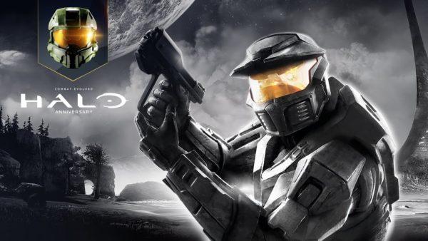 Halo Combat Evolved Fatal Error Fix