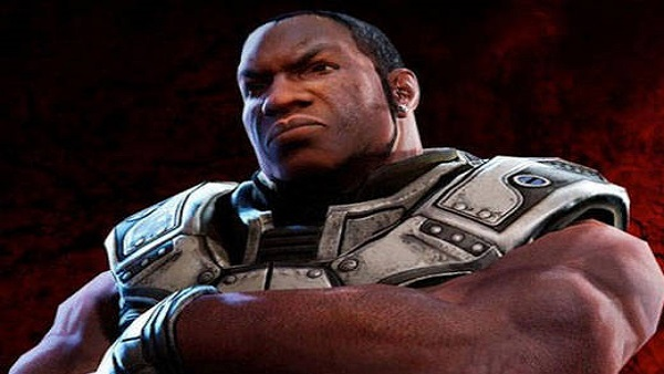 "How to Unlock Augustus ""Cole Train"" Cole in Gears Tactics"