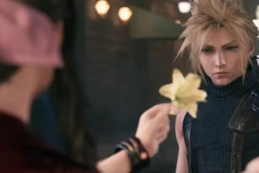 Final Fantasy 7 Remake Accessories Locations Guide