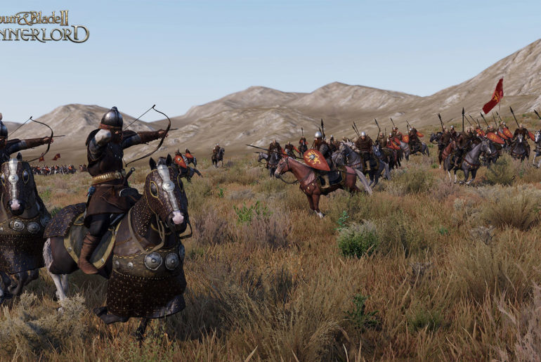 Mount And Blade 2 Bannerlord Tablut Guide