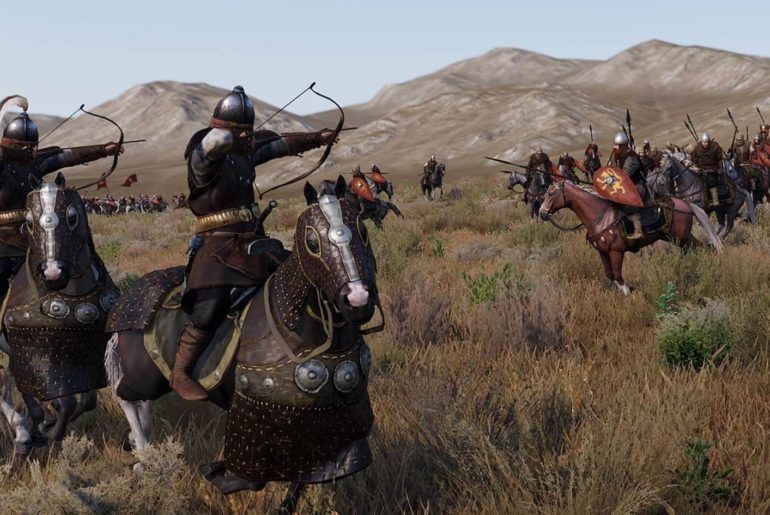 Mount And Blade 2: Bannerlord PC optimization