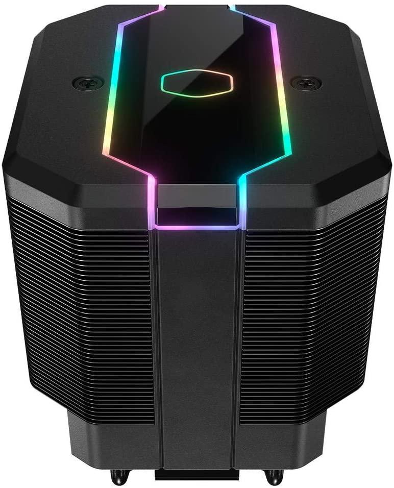 Cooler Master MA620M Best CPU Air Coolers