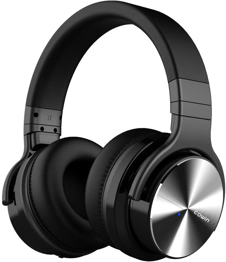 Best Gaming Headphones Warzone