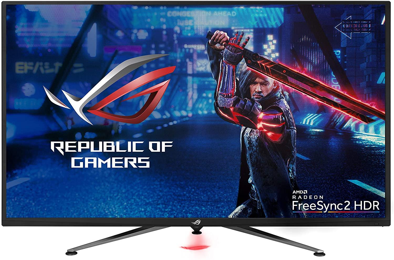 Asus ROG Strix XG438Q Large Gaming Monitor