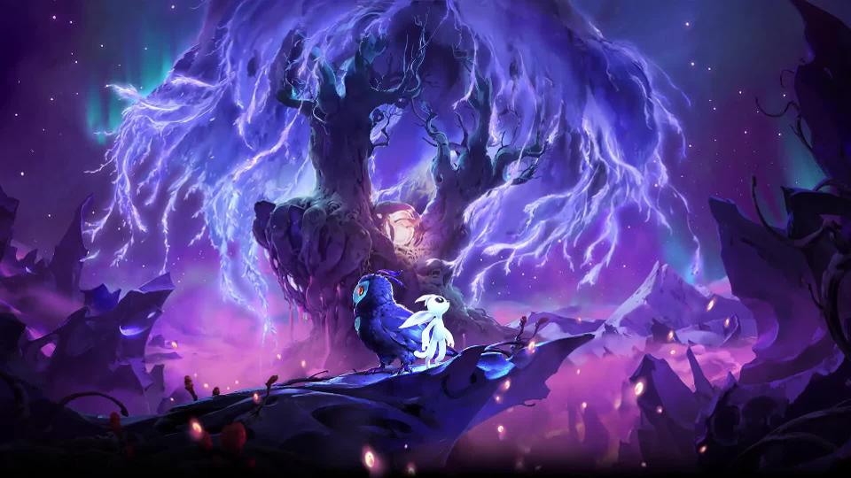 Gameplay, Customization and Role-Player Ori