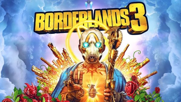 Borderlands 3 Revenge of the Cartels Mansion Puzzle Solution
