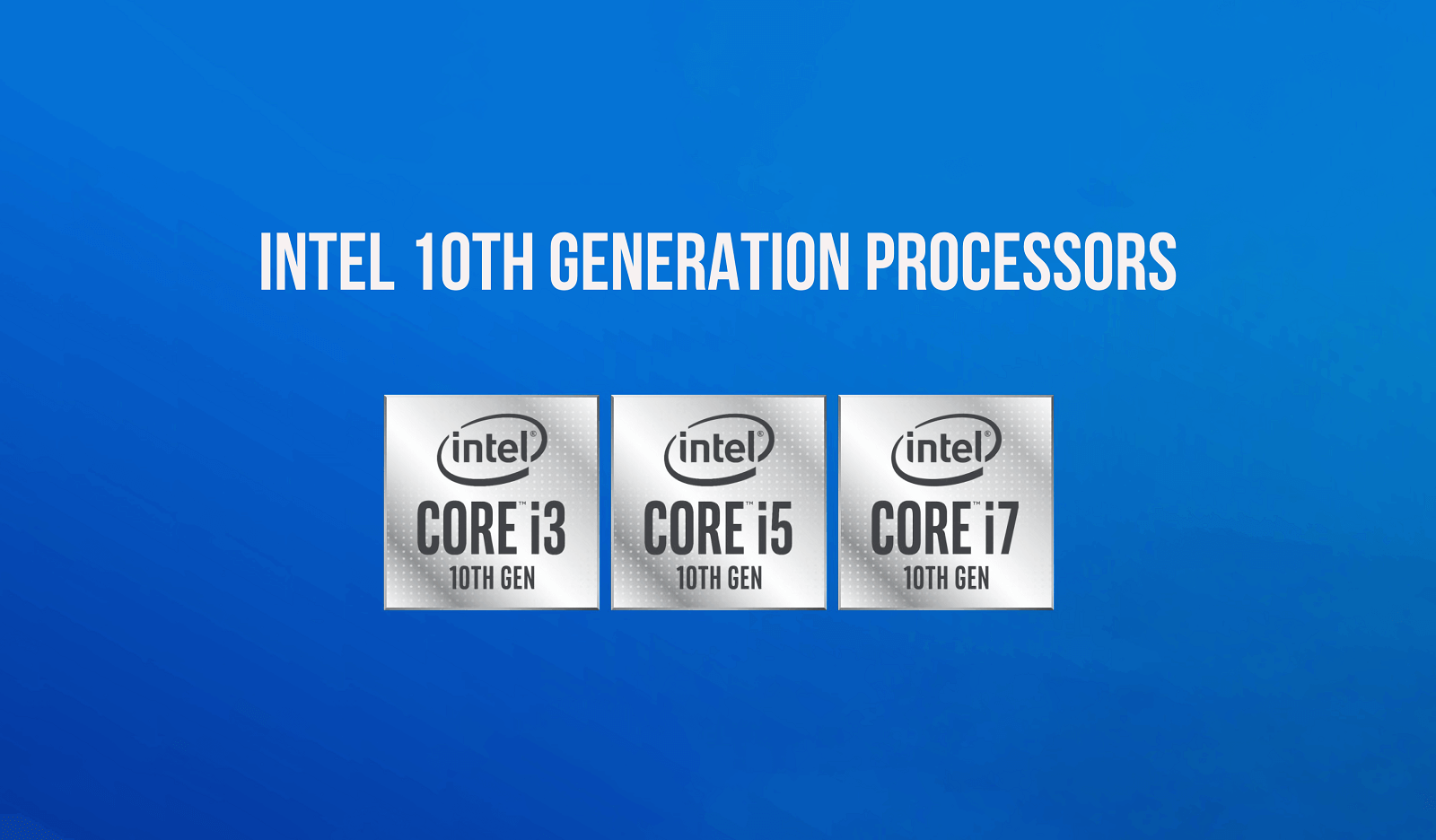 Intel i9-10900 Price