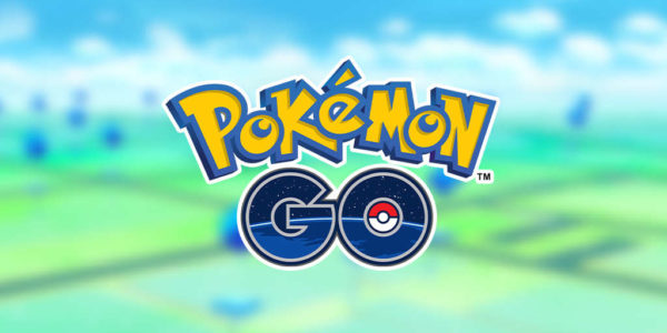 Pokemon Go Remote Raid Passes