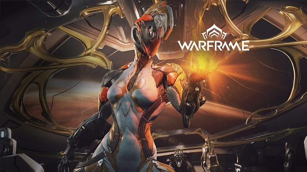 Warframe viral damage