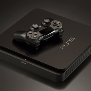 Sony To Delay PS5 By Up To A Year Due To Overheating Issues