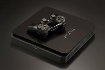 PS5 Delay