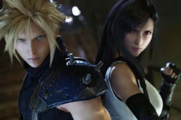 Final Fantasy 7 Remake Limit Break Guide