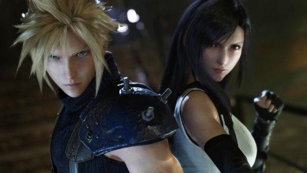 Final Fantasy 7 Remake Limit Break Guide