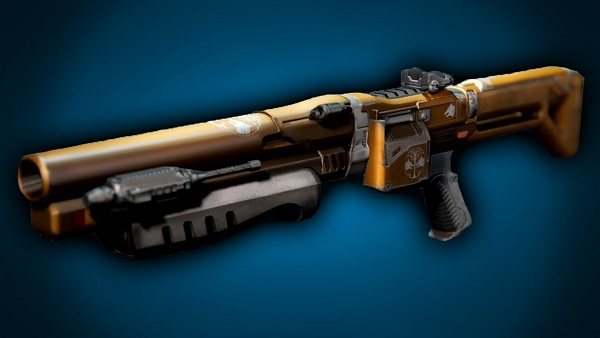 How to Unlock Felwinter's Lie in Destiny 2 Season of the Worthy