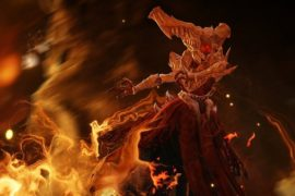 Destiny 2 Broodhold Grandmaster Nightfall Ordeal
