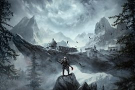 The Elder Scrolls Online: Greymoor Antiquity System Guide