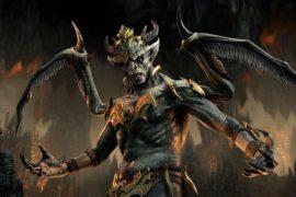 The Elder Scrolls Online: Greymoor Armor Sets Guide