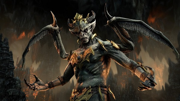 The Elder Scrolls Online: Greymoor Armor Sets Guide