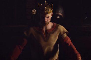 Crusader Kings III release
