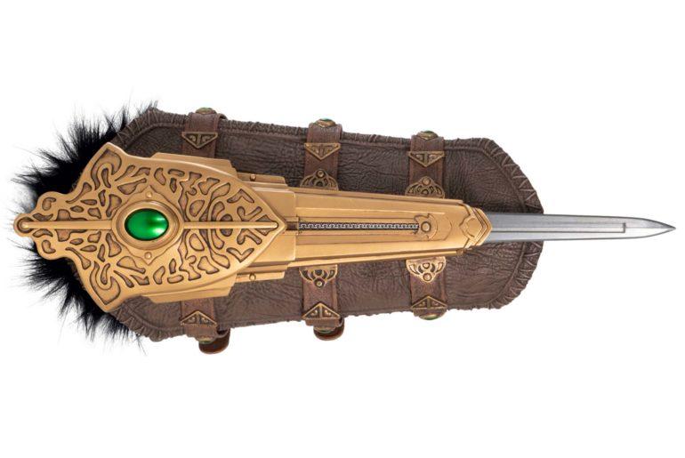 Assassin's Creed Valhalla Hidden Blade