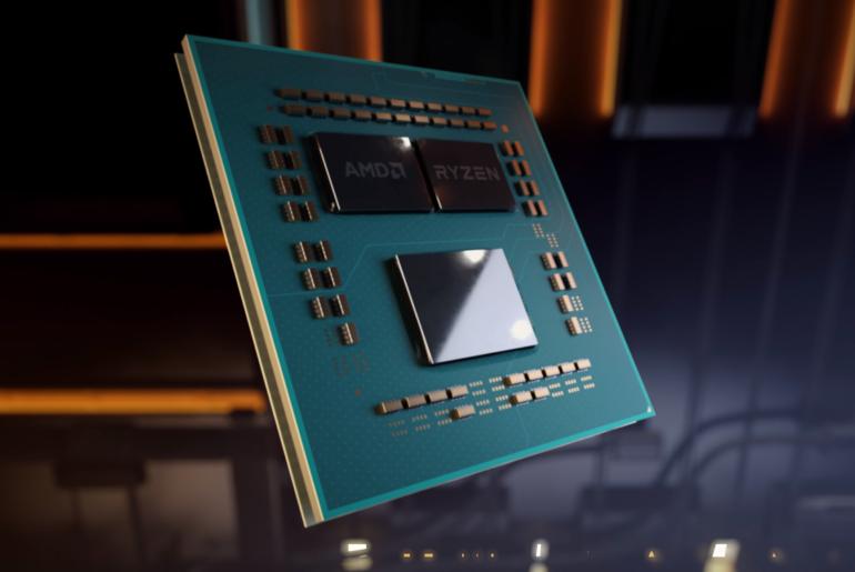 AMD Zen 3 Motherboards