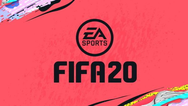 FIFA 20 season 6 week 2 challenges