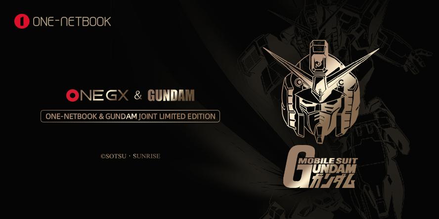OneGx release